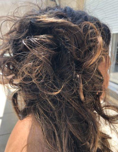 chignon-coiffe-decoiffe-salon-de-coiffure-mixte-fonbeauzard