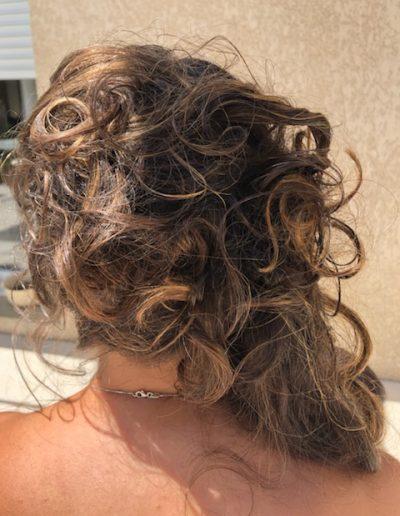 chignon-decoiffe-salon-de-coiffure-mixte-fonbeauzard