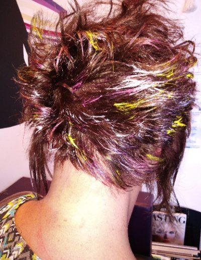 coiffure-pour-une-soiree-chic-choc-salon-de-coiffure-mixte-castelginest