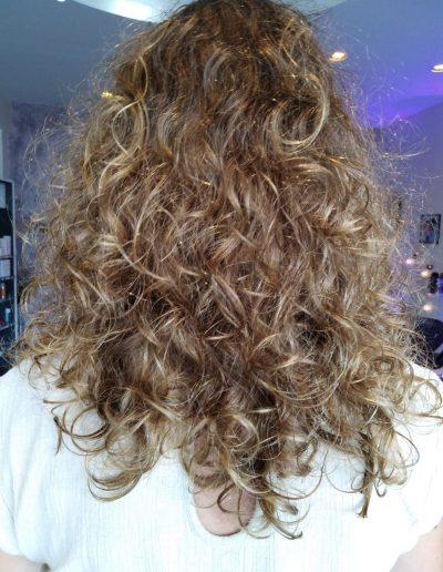 salon-de-coiffure-mixte-launaguet