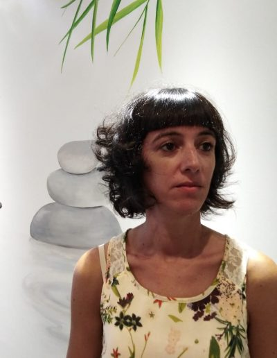 salon-de-coiffure-mixte-saint-alban